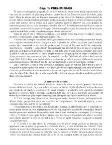 Etica în Afaceri - Pagina 1