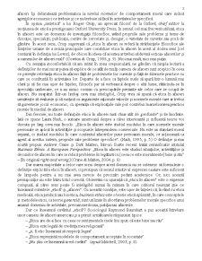 Etica în Afaceri - Pagina 2