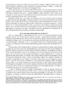 Etica în Afaceri - Pagina 5