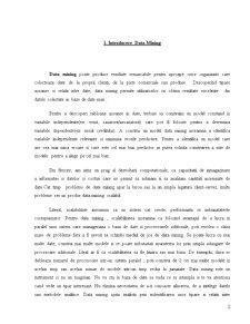 Identificarea Sabloanelor Frecvente - Pagina 3