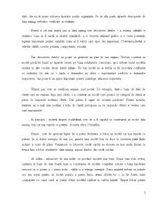 Identificarea Sabloanelor Frecvente - Pagina 4
