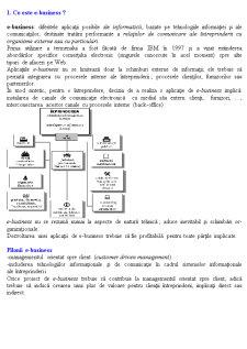 E-Business - Pagina 1