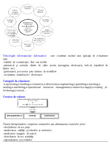 E-Business - Pagina 2