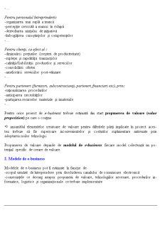 E-Business - Pagina 3