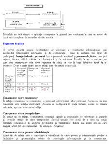 E-Business - Pagina 4
