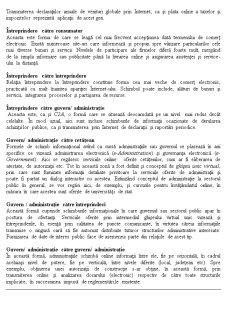 E-Business - Pagina 5