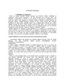 International Accounting Standards - Pagina 1