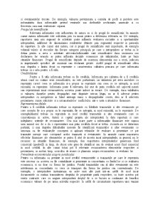 International Accounting Standards - Pagina 2