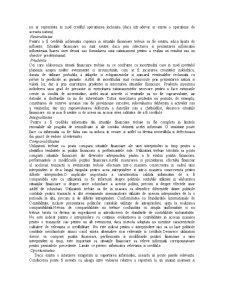 International Accounting Standards - Pagina 3