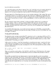 Linux - Pagina 4