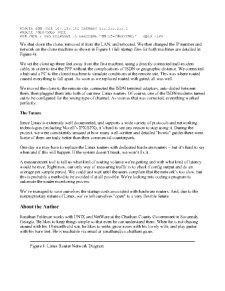 Linux - Pagina 5