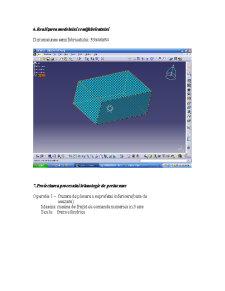 Proiectare Asistata Tehnologic - Pagina 4