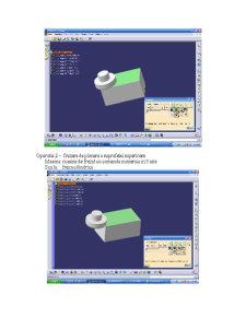 Proiectare Asistata Tehnologic - Pagina 5