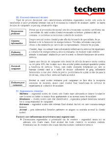 Proiect Birotica - TECHEM Eenergy Services SRL - Pagina 4