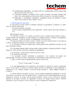 Proiect Birotica - TECHEM Eenergy Services SRL - Pagina 5