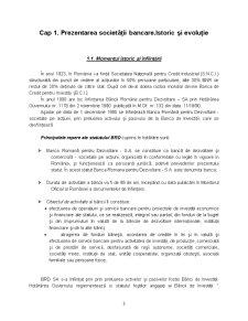 Monografie BRD - Pagina 3
