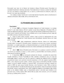 Monografie BRD - Pagina 4