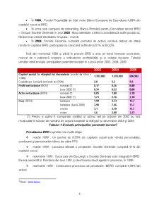 Monografie BRD - Pagina 5