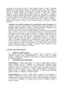 Dreptul Comertului International - Pagina 4
