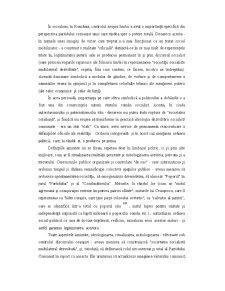 Rolul Dimensiunii Culturale în Constituirea Politicului - Pagina 2