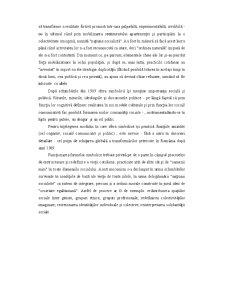 Rolul Dimensiunii Culturale în Constituirea Politicului - Pagina 3