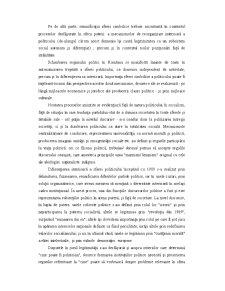 Rolul Dimensiunii Culturale în Constituirea Politicului - Pagina 4