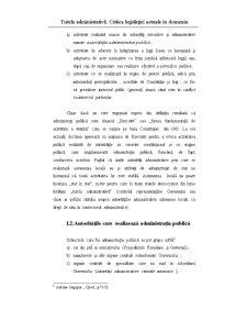Tutela Administrativă - Pagina 4