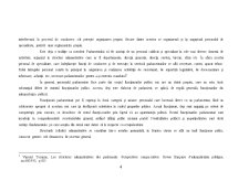 Administratie Parlamentara - Pagina 4