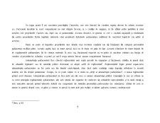Administratie Parlamentara - Pagina 5