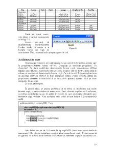 Programarea Interfetelor Aplicatiilor Windows - Pagina 4