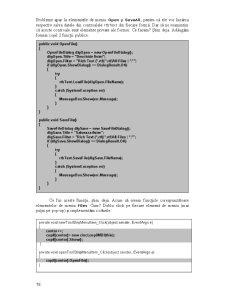 Programarea Interfetelor Aplicatiilor Windows - Pagina 5