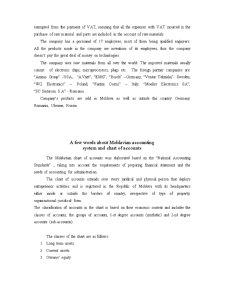 Managerial Accounting - Pagina 3