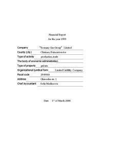 Managerial Accounting - Pagina 5