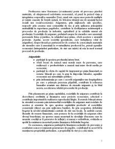 Importanța Asigurărilor în Societatea Contemporană - Pagina 2