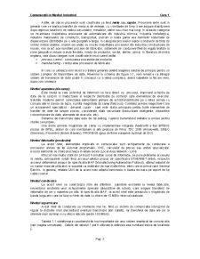 Comunicatii in Mediu Industrial - Pagina 2