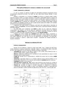 Comunicatii in Mediu Industrial - Pagina 4