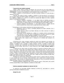 Comunicatii in Mediu Industrial - Pagina 5