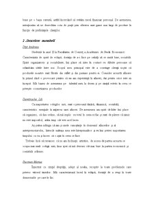 Plan de Afaceri - SC S-Gift SRL - Pagina 4