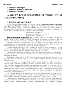 Farmacologie - Pagina 2