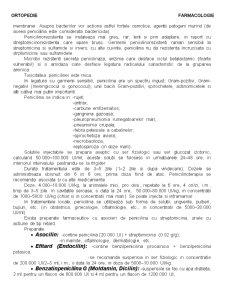 Farmacologie - Pagina 3