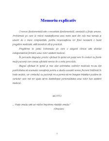 Nevoia de a Evita Pericolele - Pagina 3