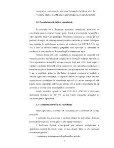 Consultanță și Extensie - Pagina 3