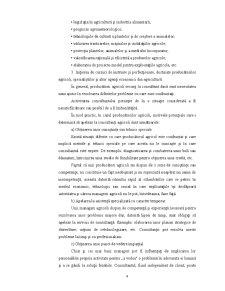 Consultanță și Extensie - Pagina 4