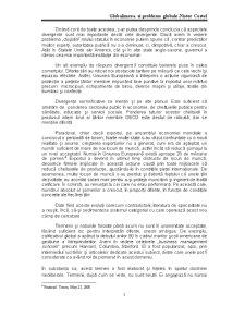Globalizarea - Pagina 3