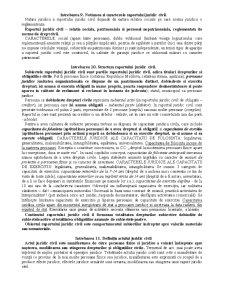 Dreptul Afacerilor - Intrebari pentru Examen - Pagina 1