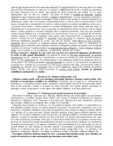 Dreptul Afacerilor - Intrebari pentru Examen - Pagina 3
