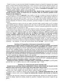 Dreptul Afacerilor - Intrebari pentru Examen - Pagina 4