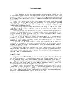 Brânza Telemea - Pagina 4