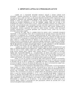 Brânza Telemea - Pagina 5