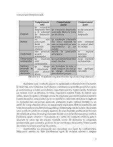 Competența de Comunicare Asertivă - Pagina 3